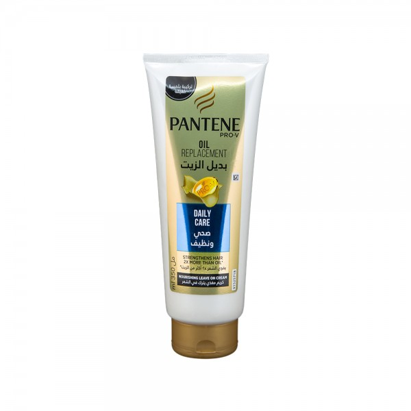 Pantene Or Classic Care 357219-V001 by Pantene