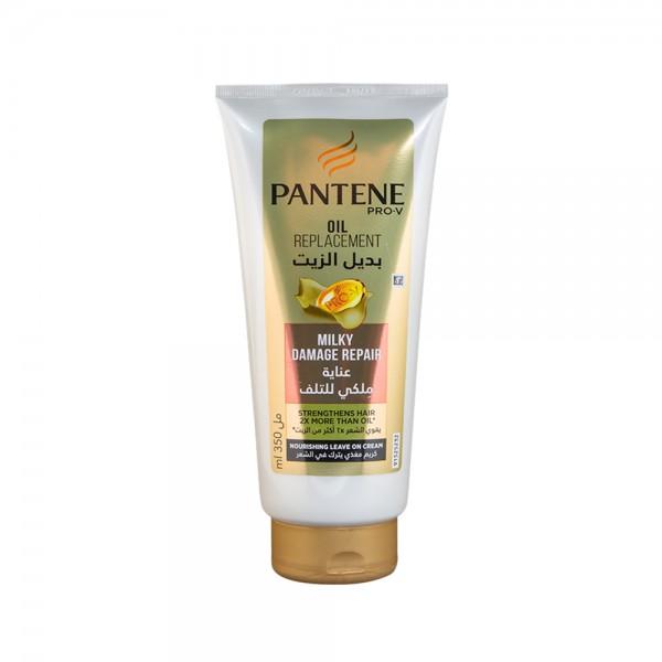 Pantene Milky Repair Or 357221-V001 by Pantene