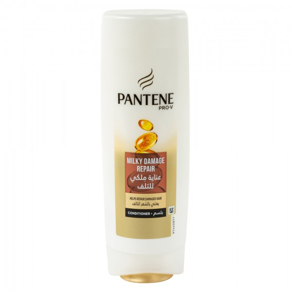 Pantene Pro-V Milky Damage Repair Conditioner 360ml 357227-V001