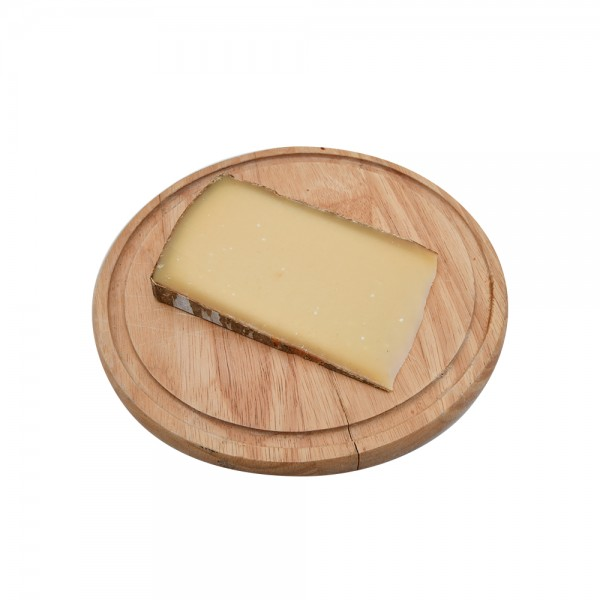 Comte Cheese 357840-V001 by EntreMont