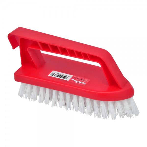Tonkita GRIP Washing Brush 1 Piece 358485-V001 by Tonkita