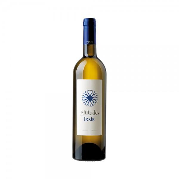 Wine Ixsir Altitude Blanc 75cl 358501-V001 by Ixsir