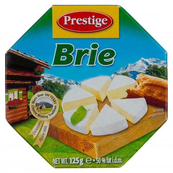 Prestige Brie 358527-V001 by Alpenhain Prestige