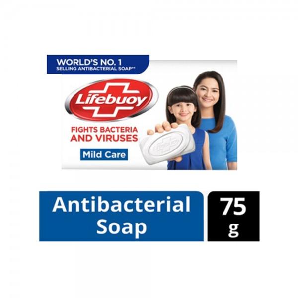 Lifebuoy Lifebuoy Soap Mid Care 359333-V001 by Lifebuoy
