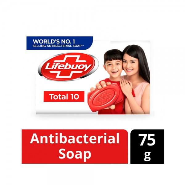 Lifebuoy Soap Total 359336-V001 by Lifebuoy