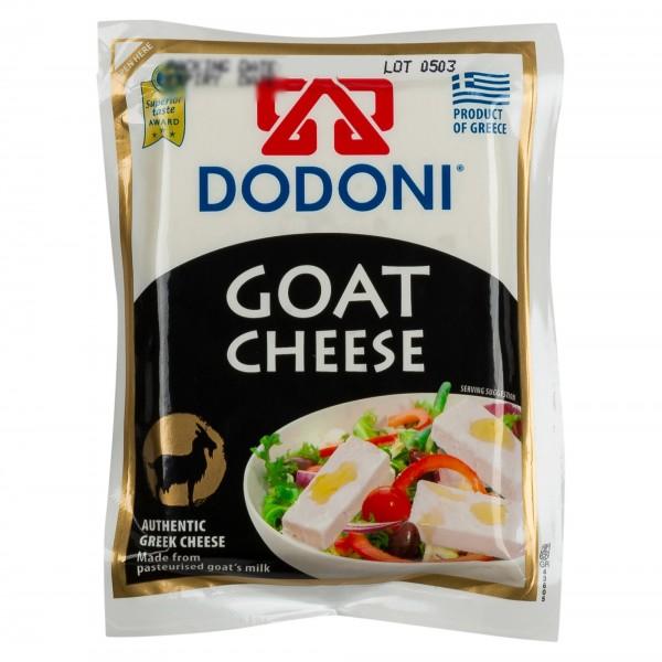 Dodoni Dodoni Goat Cheese 361334-V001 by Dodoni