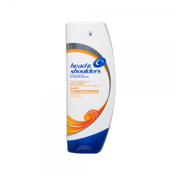 H + S Conditioner Anti Hair Fall 361565-V001 by Head & Shoulders