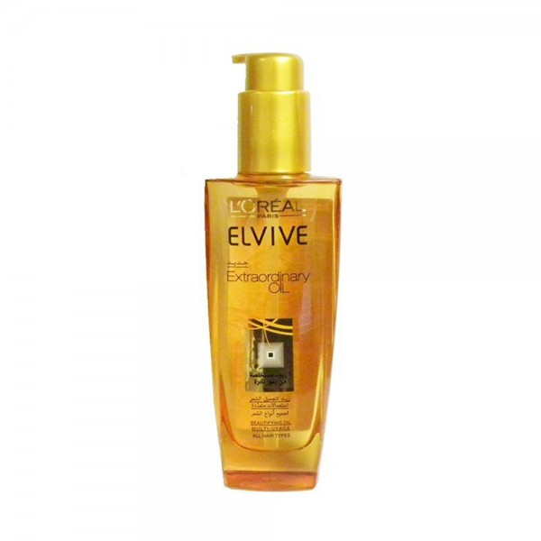HUILE EXTRA OIL 366002-V001 by L'oreal