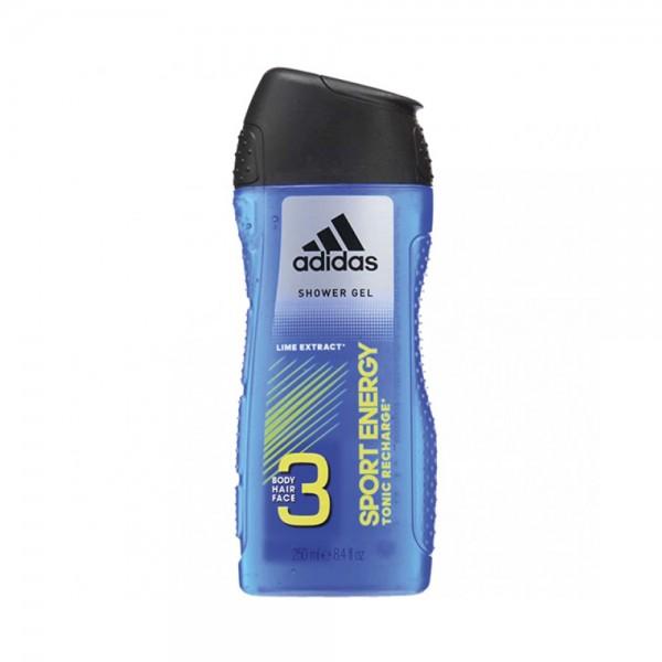 MEN SPORT ENERGY H+B S/GE 369351-V001 by Adidas