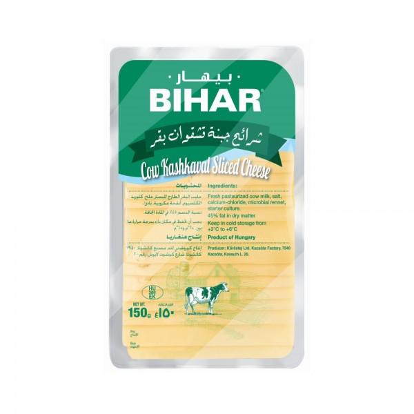 Bihar Cheese Slices 369807-V001 by Bihar