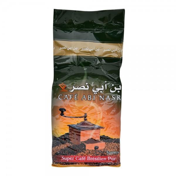 Café Abi Nasr Ground Coffee 454G 370978-V001 by Café Abi Nasr