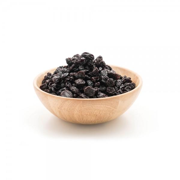 Raisins Black Jumbo 150G 372218-V001 by Spinneys Cheese Counter