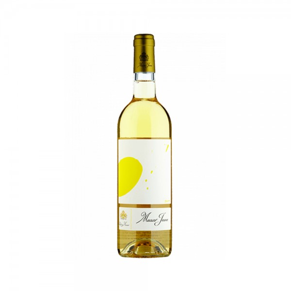 Musar Wine Jeune Blanc - 750Ml 373727-V001 by Chateau Musar