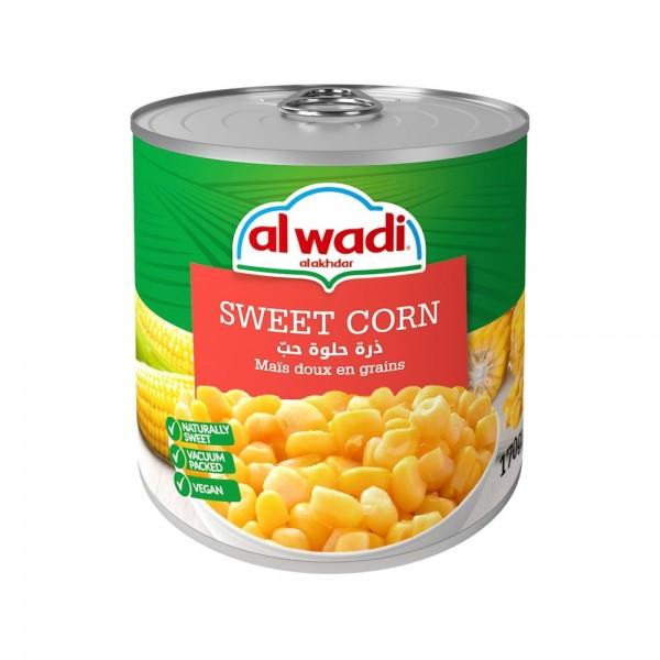 Al Wadi Al Akhdar Sweet Corn 375122-V001 by Al Wadi Al Akhdar