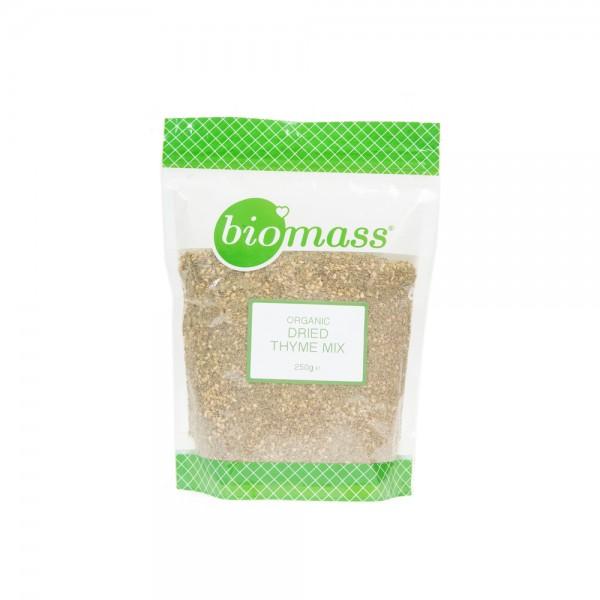 Biomass Thyme Mix 377957-V001 by Biomass