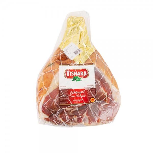 Vismara San Daniele 381532-V001 by Vismara