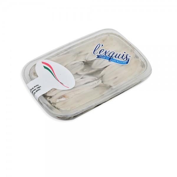 Lexquis Filet D'Anchois 382496-V001 by L'exquis