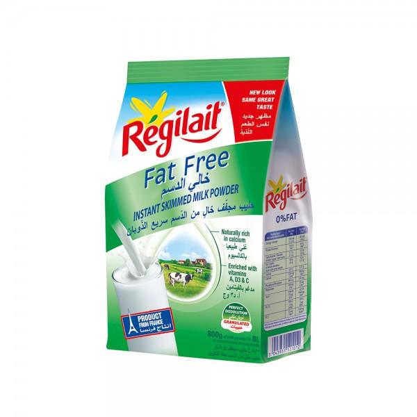 Regilait 0Per Fat Milk 382983-V001 by Regilait