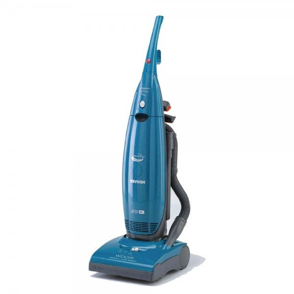 Hoover Hoover Upright Bagged - 2000W 384030-V001 by Hoover