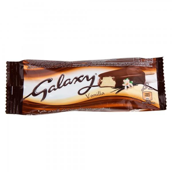 Galaxy Vanilla Ice Cream 79.5G 384273-V001