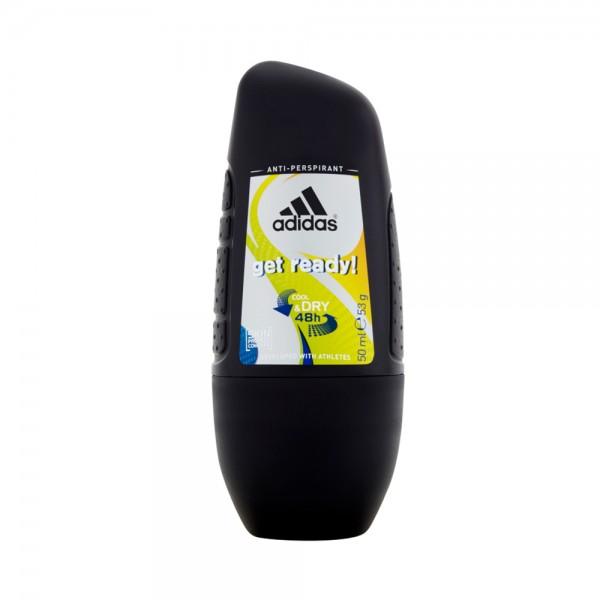GET READY ROLL ON 385440-V001 by Adidas