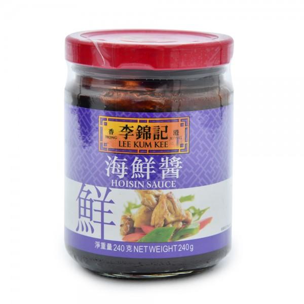 Leekumkee Hoisin Sauce 240G 386797-V001 by Lee Kum Kee