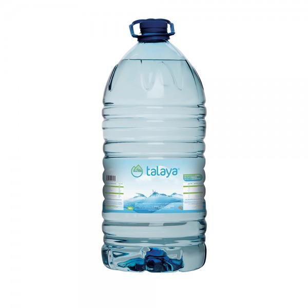TALAYA Mineral Water 10L 386866-V001 by Talaya