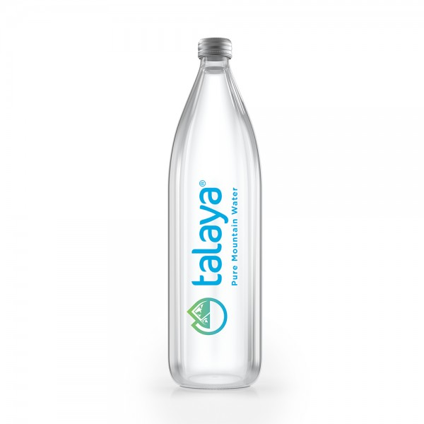 TALAYA Mineral Water 1L 386878-V001 by Talaya