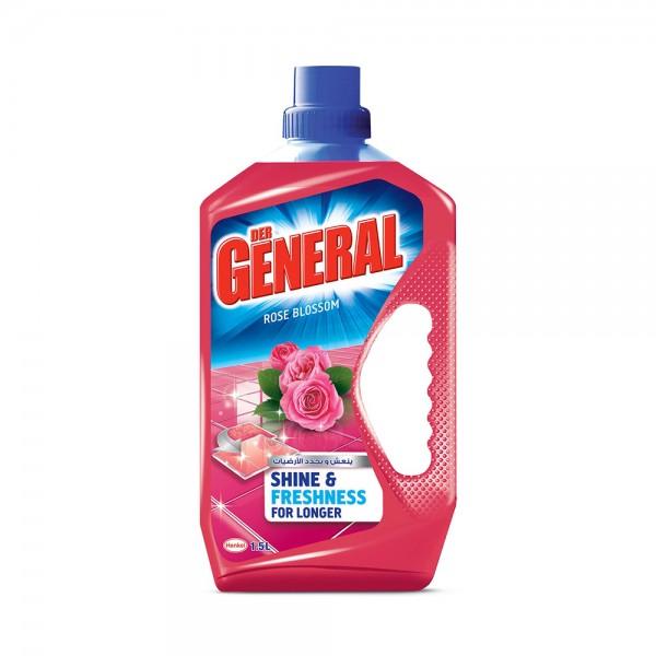DER GENERAL Rose Blossom - 1.5L 388424-V001 by Der General
