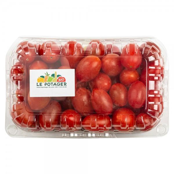 Le Potager Bio Cherry Tomato 500g 391469-V001 by Le Potager