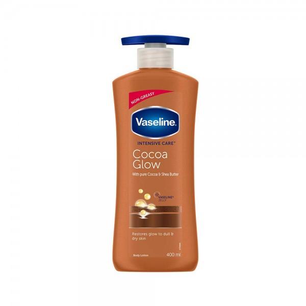 Vaseline Cocoa Butter Glow 392261-V001 by Vaseline