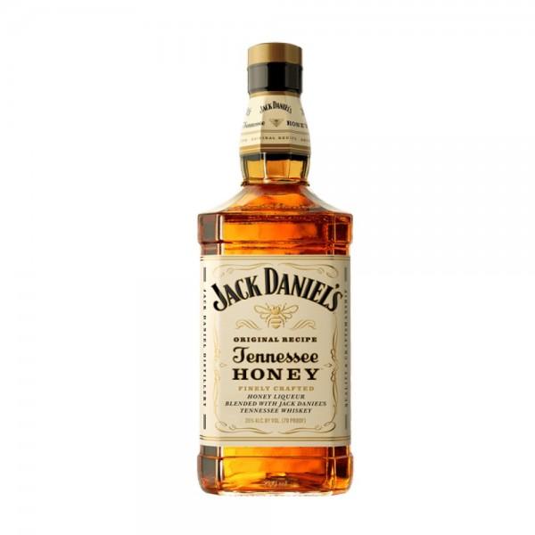 Jack Daniels Whisky Honey 394974-V001 by Jack Daniel's