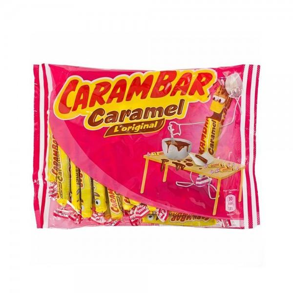CARAMBAR CARAMEL 396037-V001