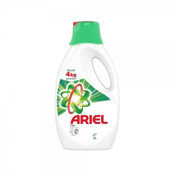 Ariel Liquid 396990-V001 by Ariel