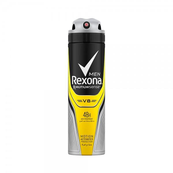 Rexona Deo Aerosol V8 397172-V001 by Rexona