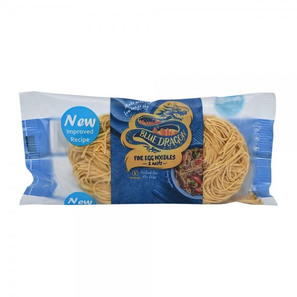 B.Dragon Fine Egg Noodles - 100G 400754-V001 by Blue Dragon