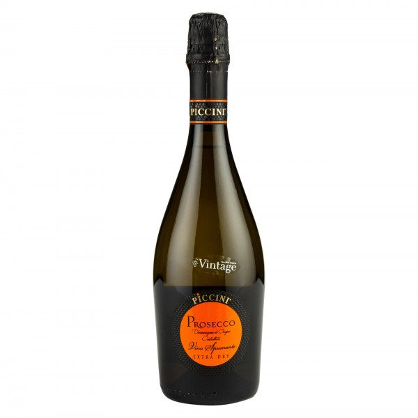 PROSECCO EXTRA DRY 401786-V001 by Piccini