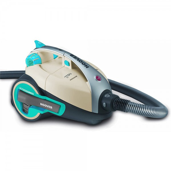 Hoover Vacuum Cleaner Parquet Nozzle - 2000W 402893-V001 by Hoover