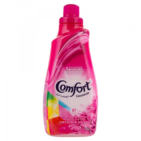 CONCENTRATE ORCHID + MUSK 406754-V001 by Comfort