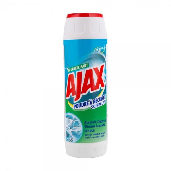 AJAX Poudre Bijavel -15% 750g 407055-V001 by Ajax