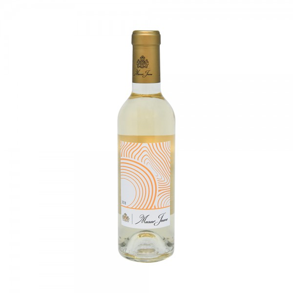 Musar Wine Jeune Blanc - 375Ml 409426-V001 by Chateau Musar