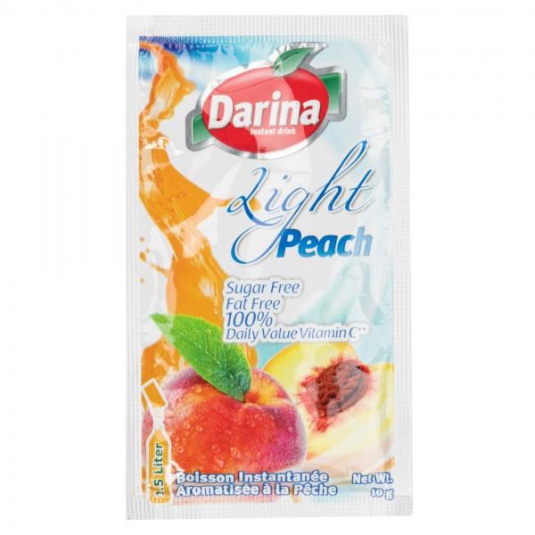 Darina Light Peach 12G 411532-V001 by Darina