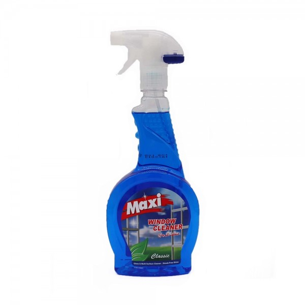 CLASSIC WINDOW CLEANER 413022-V001 by MAXI