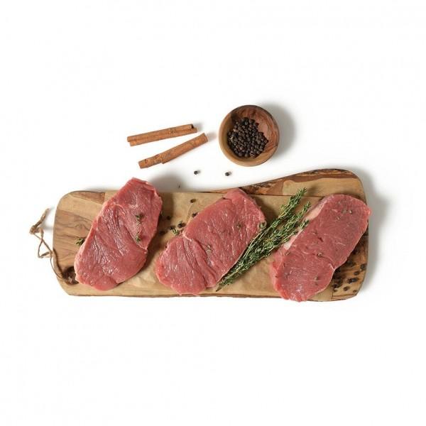 Bifteak per Kg 127258-V001 by Spinneys Butcher Shop