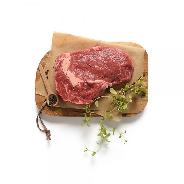 Beef Ribeye per Kg 413526-V001 by Primeat