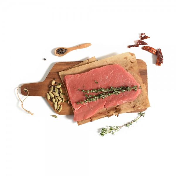 Biftek Per Kg 413527-V001 by Primeat
