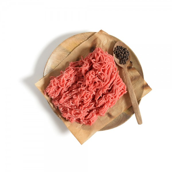 Beef Mince Regular Per Kg 413535-V001 by Primeat
