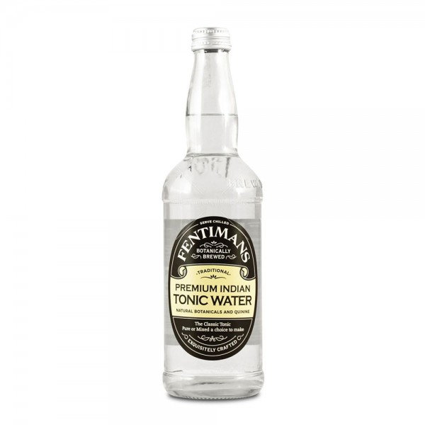 Tonic Water 418618-V001 by Fentimans