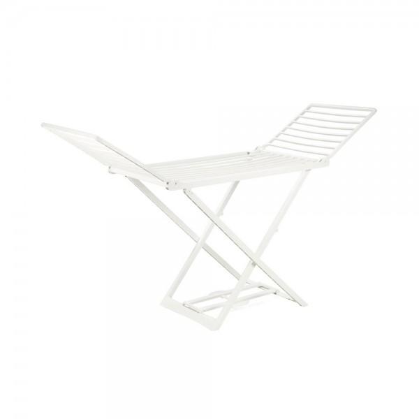 ALICANTE CLOTH DRYER WHITE 419139-V001 by Pro Garden Collection
