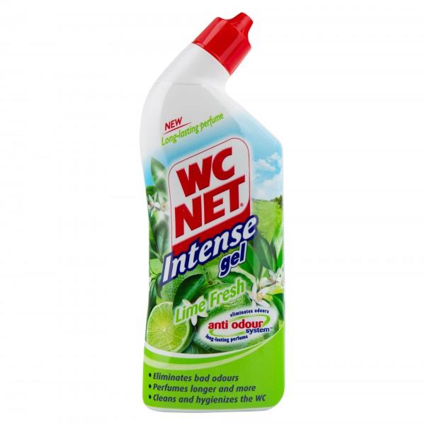 Wc Net Lime 750ml 419392-V001 by Wc Net